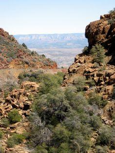 Jerome, Arizona Jerome Arizona, North And South America, Beautiful World, Grand Canyon, Sweet, Nature, Photography, Travel, Candy