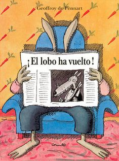 illustrata - Jaap Robben - Libro - Sinnos - I tradotti Learn French Beginner, French For Beginners, Reading Stories, Stories For Kids, Book Cover Design, Book Design, Free Ebooks Online, French Articles, Album Jeunesse