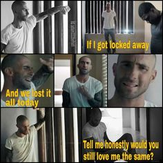Locked Away is a new favorite song. I can't stop listening to it. The music video is epic and everyone should watch it. #LockedAway #RCity #RockCity #AdamLevine