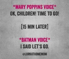 32 Parenting Memes That Will Make You LOL - Page 4 of 4 - DrollFeed - - 32 Parenting Memes That Will Make You LOL – Page 4 of 4 – DrollFeed Funny Memes 32 Eltern-Memes, die dich zum machen Lol, Haha Funny, Hilarious Memes, Funny Stuff, Funny Mom Humor, Mommy Humor, Dad Humor, Mama Memes, Girl Memes