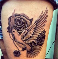 Dove-Tattoo-large.jpg (499×507)
