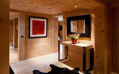 Tamara 39 S Design Sarl Interior Design D Coration More