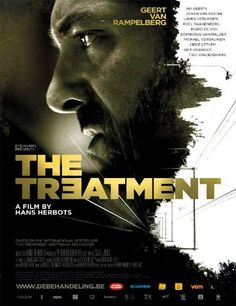 The Treatment(2014)