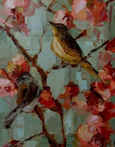 ARTISTES on Pinterest   Still Life Flowers, Still life photography and Flower Paintings