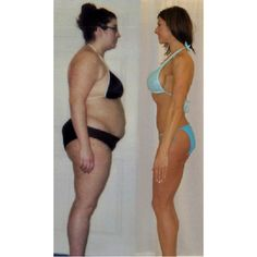 The best way to lose weight in 2016. Approved all doctors. Free Trial! #weightlosstips
