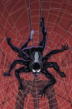 Ilustración original de la portada de Dark Avengers 188, incluido en el tomo 100% Marvel. Vengadores Oscuros 2.  http://www.paninicomics.es/web/guest/titulo_detail?viewItem=729759
