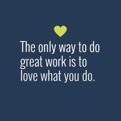 Simple like that Robert Half, Job Motivation, Abundance Quotes, Body Positive, Work Quotes, Business Quotes, Wood Signs, Wise Words, Verses