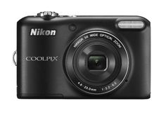 ###Cheap Best Price Nikon COOLPIX L28 20.1 MP Digital Camera for Sale Low Price