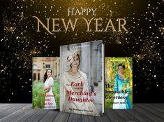 Free with KindleUnlimited Regency Romance Novels, Happy New Year, Kindle, Humor, Amazon, Check, Fun, Amazons, Riding Habit