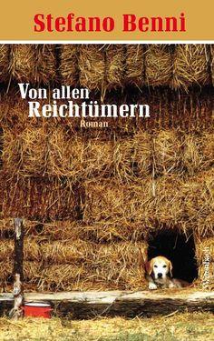 http://www.buchszene.de/wp-content/uploads/2014/07/Benni-Leseprobe.pdf