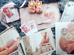 Pack Premium Newborn #nataliafaienzanewborn