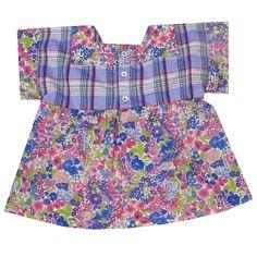 Happy Garden | too-short - Troc et vente de vêtements d'occasion pour enfants