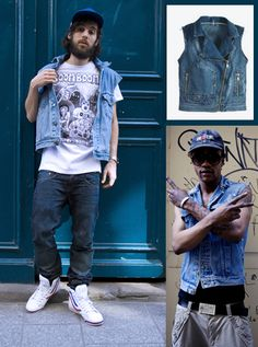 1000+ images about Latest in urban fashion on Pinterest ...