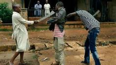 myhopeconnect - UN Approves Use Of Force By EU Troops In CAR.1 28 2014