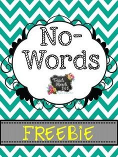 Teach Speech This is free wordless picture book! It is included in my larger No-Words expanding packet. Speech Therapy Activities, Language Activities, Book Activities, Winter Activities, Wordless Picture Books, Wordless Book, Speech Language Pathology, Speech And Language, Reading Specialist