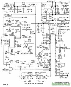 ac bristol wiring diagram with Air Pollution Diagram on 220 Volt  pressor Wiring Diagram furthermore Car Ac Settings besides General Motors C  pressor Wiring Diagram besides Simple Suspension Bridge Drawing together with Car Ac Bottle.