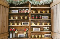 Lavish Dulhan photo shoot at Cambium Farms. Great inspiration for those getting married or looking to get married at Cambium Farms. The Brambles, Pantry Cupboard, Reclaimed Timber, Asian Bridal, Bespoke Kitchens, Larder, Farrow Ball, Diy Wedding Decorations, Solid Wood