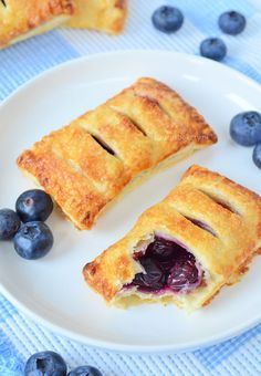Winter Desserts, Healthy Summer Snacks, Healthy Desserts, Pastry Recipes, Baking Recipes, Bake My Cake, Baking Bad, Breakfast Pastries, Sweet Cakes
