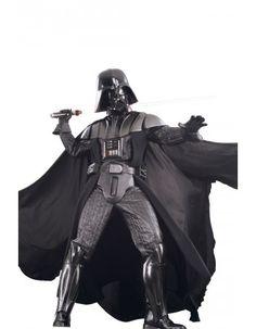 Costume Collector Dark Vador