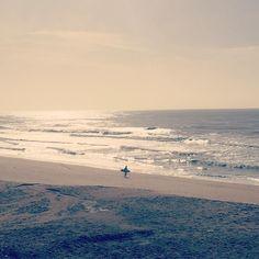 #surfers #izzysbeachbar #december #algarve2015 #takemetoizzys by izzysbeachbar
