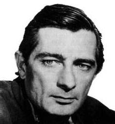 Royal Dano - Born: Nov 22, 1922 Died: May 15, 1994 (aged 71) Royal Dano's performing career began as part of the 44th Special Service Provisional Company during World War II.