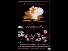 Threads (1984) Full Movie Good movie especially with the Russian threat.