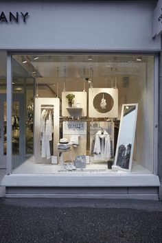 The White Company - White Label scheme - Spring 2016 - produced by Lucky Fox