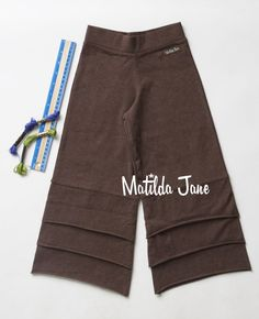 COBBLESTONE FINN PANT ($36-$38) Sizes: 12M-14Y Paint by Numbers Fall ~2013