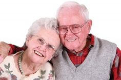Why seniors need to continue daily dental hygiene! #DeltaDental