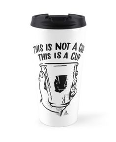 This is not a cup by airborneape