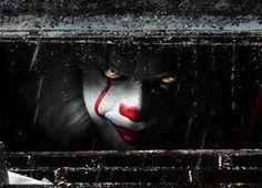 IT - The BEST horror movie of 2017... Watch Online!