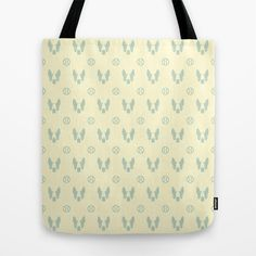 Boston Terrier & ball II. Tote Bag by Lulo The Boston Terrier - $22.00
