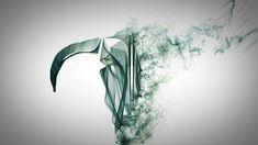 Adobe Illustrator tutorial: Create X-ray vector art - Digital Arts