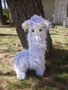 Happy llama, sad llama, mentally-unstable llama, super llama, drama llama, big fat mama llama!