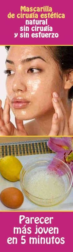 Beauty Secrets And Tips - Beauty Secrets Beauty Care, Diy Beauty, Beauty Hacks, Face Skin, Face And Body, Face Care, Body Care, Brown Spots On Face, Body Hacks