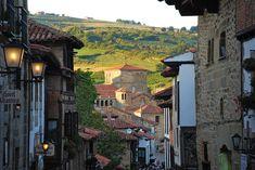 » 20 pueblos curiosos de España que probablemente desconozcas (Parte 2) Viajes – 101lugaresincreibles -