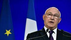 Baisse des impôts en 2017: le détail sera annoncé la semaine prochaine et ce sera moins de 2 milliards deuros http://www.lavoixdunord.fr/france-monde/baisse-des-impots-en-2017-le-detail-sera-annonce-la-ia0b0n3709597