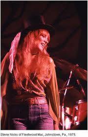 Stevie- So Sexy