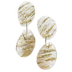 REIKO ISHIYAMA Mobil Earrings