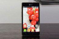 LG next Phone LG G5