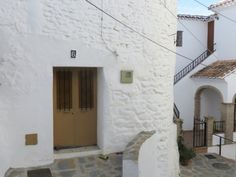 2 bedroom Town house for sale in Salares