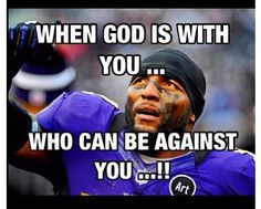 Ray Lewis. Athlete Quotes, Ray Lewis, African American Men, Baltimore Ravens, Football, Baseball Cards, Sports, Frases, Soccer