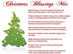 Christmas Card Sayings | Christmas e cards quotes