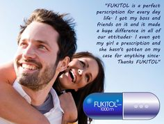 FUKITOL.com, Fukitol, fukitall, fuckitol, fukital, screwitol, havidol, havitol, fuckitall, lifestyle, Fukitol depressed, overworked, underappreciated, prescription, side effects, antidepressant, bored, distraction, boring, worries, problems, life, living, pharmaceutical, Fukitol, When life just blows, fukitol, fuck it all, depressed, overworked, money worries, romance issues, unappreciated, job suck, funny, humor, funny videos, funny jokes, funny videos