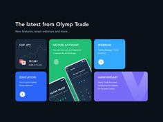 Featured designed by Alexa Nikitina for Connect with them on Dribbble; Game Interface, User Interface Design, Ui Ux Design, Flat Design, Graphic Design, Web Dashboard, Ui Web, Ui Design Inspiration, Design Trends