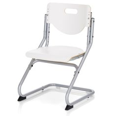 Kettler 06725-017 Chair Plus silber / Buche: Amazon.de: Küche & Haushalt