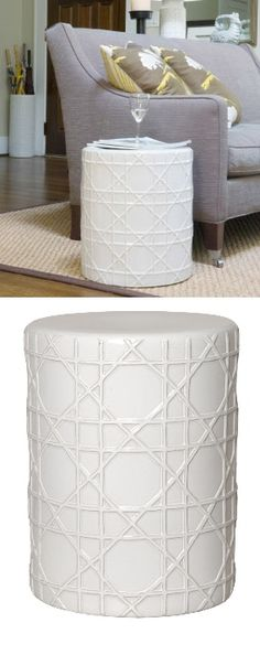 Outdoor Garden Stools | Ceramic Stool | Pinterest | Gardens, Outdoor And Garden  Stools