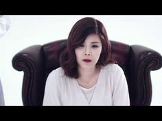 LYn (린) feat. 해금 - Teddy Bear (곰인형) MV