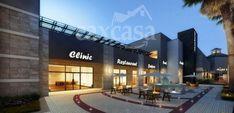 imagenes de locales comerciales - Buscar con Google