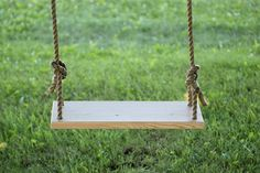 Garden Ideas Diy Tree Swing The Merry Thought With Regard To Build A Tree Swing Backyard How To Build A Tree Swing How to Build a Tree Swing